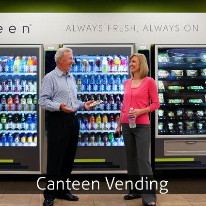 Canteen Vending Thumb Nail