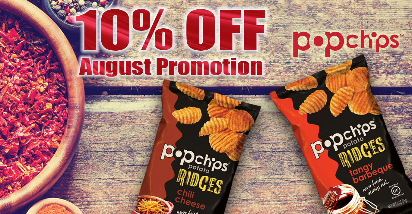 MM Promo Popchips
