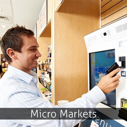 Micro Market Thumb Nail